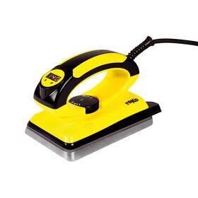 Toko T14 Digital 1200 W CH giallo/nero
